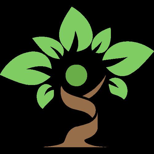 老榆木中式彩绘小柜4